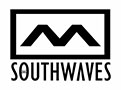 Southwaves Wears Sticky Logo