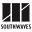 Southwaves Wears Logo